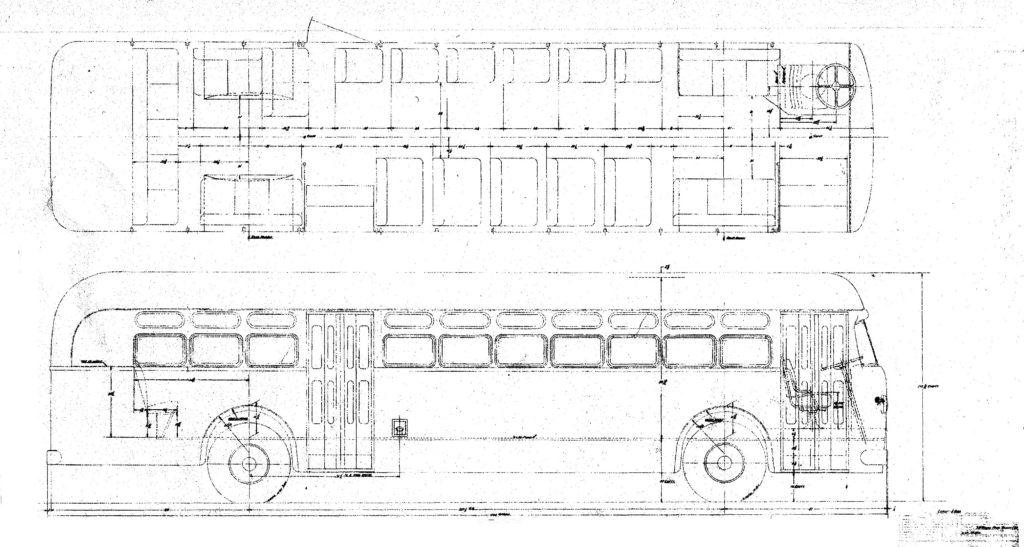 checker-bus-floorplan-1952-37-seated-passenger